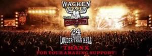 wacken2013soldoutnew