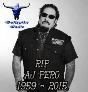 aj-pero-passes-away-620x319