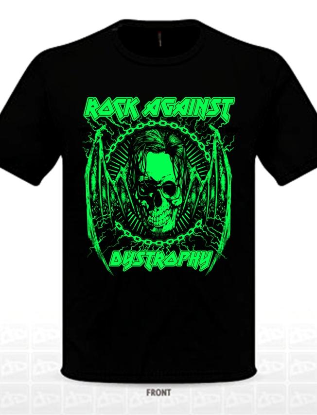 shirt template 3
