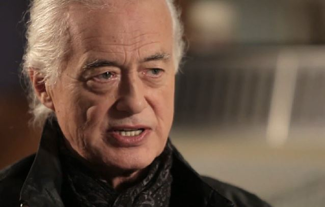jimmypage2014team_638