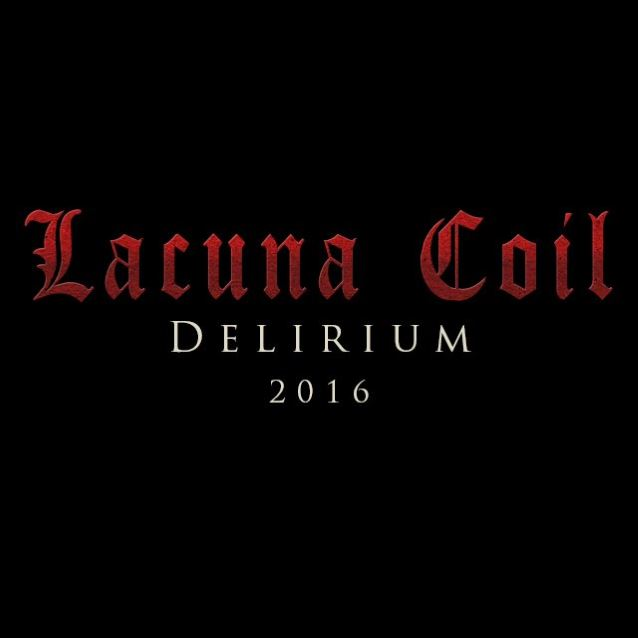 lacunacoildeliriumannounce_0