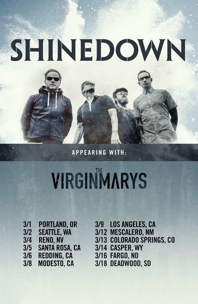 shinedown2016tour_638