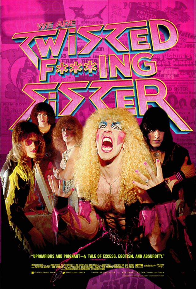 twistedfingsisterposterofficial