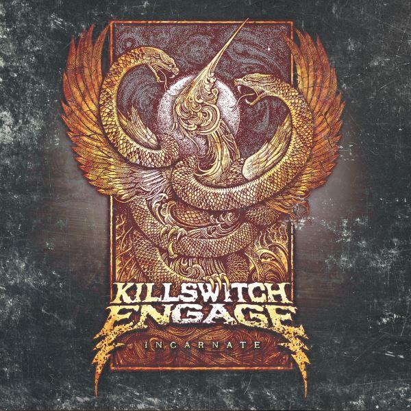 killswitchengageincarnatecd