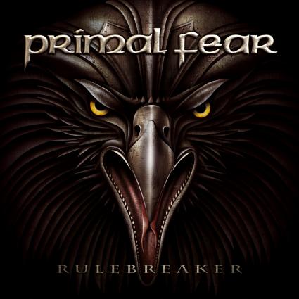 PRIMAL_FEAR_rbkr.jpg